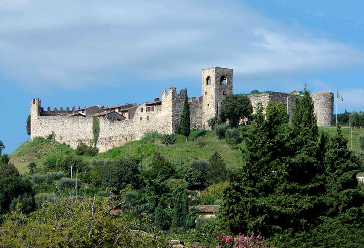 Padenghe_Castello1