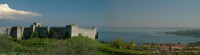 Padenghe_Castello5