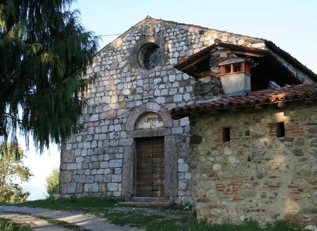 Padenghe_Sant'Emiliano